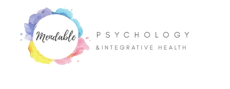 Psychologist Grande Prairie Counseling Clinic Launches New Website