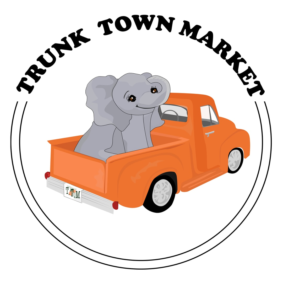 Trunk Town Market Kicks Off Black History Month At Historic Virginia Key Beach Park