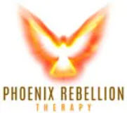 Licensed Therapists in Utah - Phoenix Rebellion Therapy - Exceeds The Mental Health Demand Caused By the COVID-19 Global Pandemic, Economic Crises, Riots, and a Polarized Election