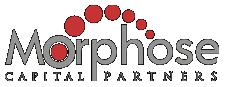 Morphose Capital Partners Advises On Acquisition Of Borland Insurance By Us Broker Assuredpartners