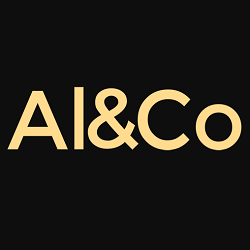 Al and Co Haus of Design Builds Inspiring Interior Designs for Businesses
