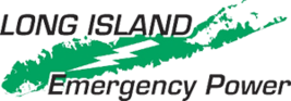 Long Island Emergency Power, a Professional Industrial Equipment Supplier in Deer Park