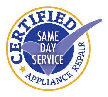 Certified Appliance Repair Services LLC Expands Its Appliance Repair Services in Englewood, FL