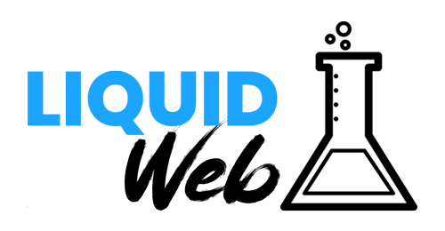 Liquid Web Hamilton Delivers Functional, Brand-Boosting Websites for Local Businesses in New Zealand