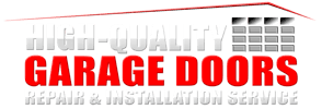 Haverford Garage Door Repair Company Is A New Provider In Town
