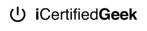 iCertifiedGeek Receives Rave Reviews For Tech Repair Services