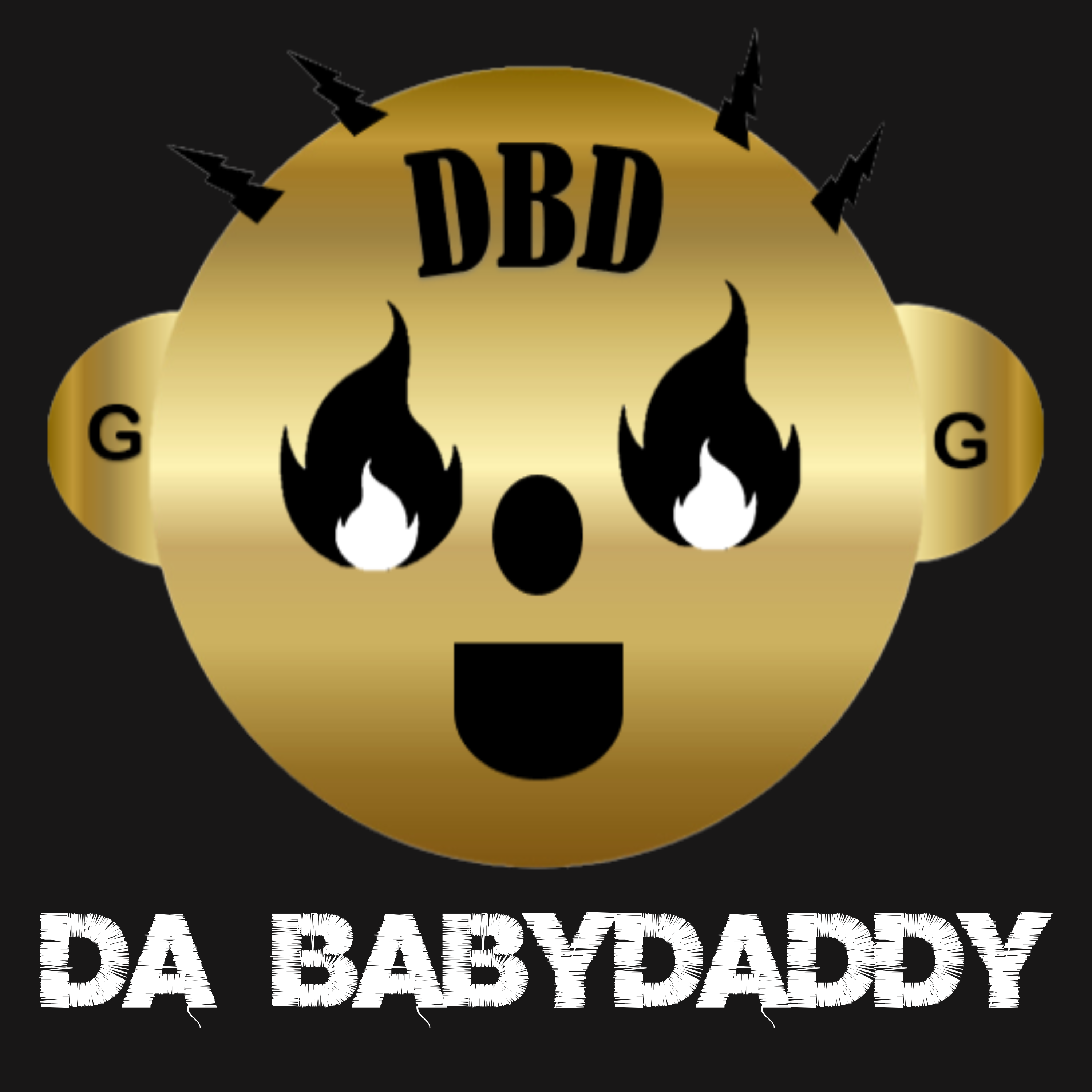 Up and Coming Artist Da BabyDaddy Inspires People With His Latest Tracks