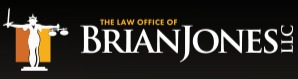 The Law Office of Brian Jones, LLC - Delaware Criminal Defense Lawyer, Defending Client Rights in Even The Most Complicated Cases