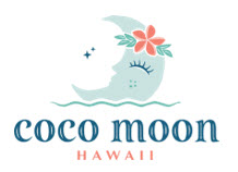 Coco Moon Hawaii Launches New Baby Photo Blankets In Collaboration With Renowned Hawaii Fine Art Photographer Lola Pilar Hawaii