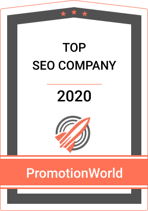 PageTraffic Wins the Best SEO Company Award for Ninth Year in a Row