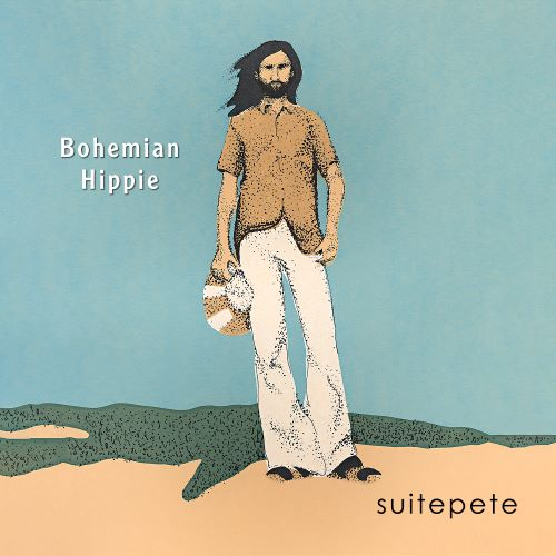 Suitepete Is The Fresh, Rising Voice of Americana Music