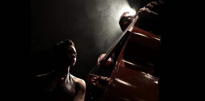 Rubim De Toledo's Newest Release Exhibits His Commitment to His True Sounds