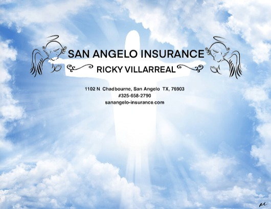 San Angelo Insurance Offers Premier Auto Insurance Services in San Angelo, TX