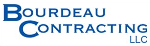 Bourdeau Contracting LLC is a Top-Rated Commercial and Industrial Roofing Contractor in St Charles, MO