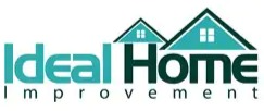 Ideal Home Improvement Provides Cabinet Refacing Services in Tyngsborough, MA