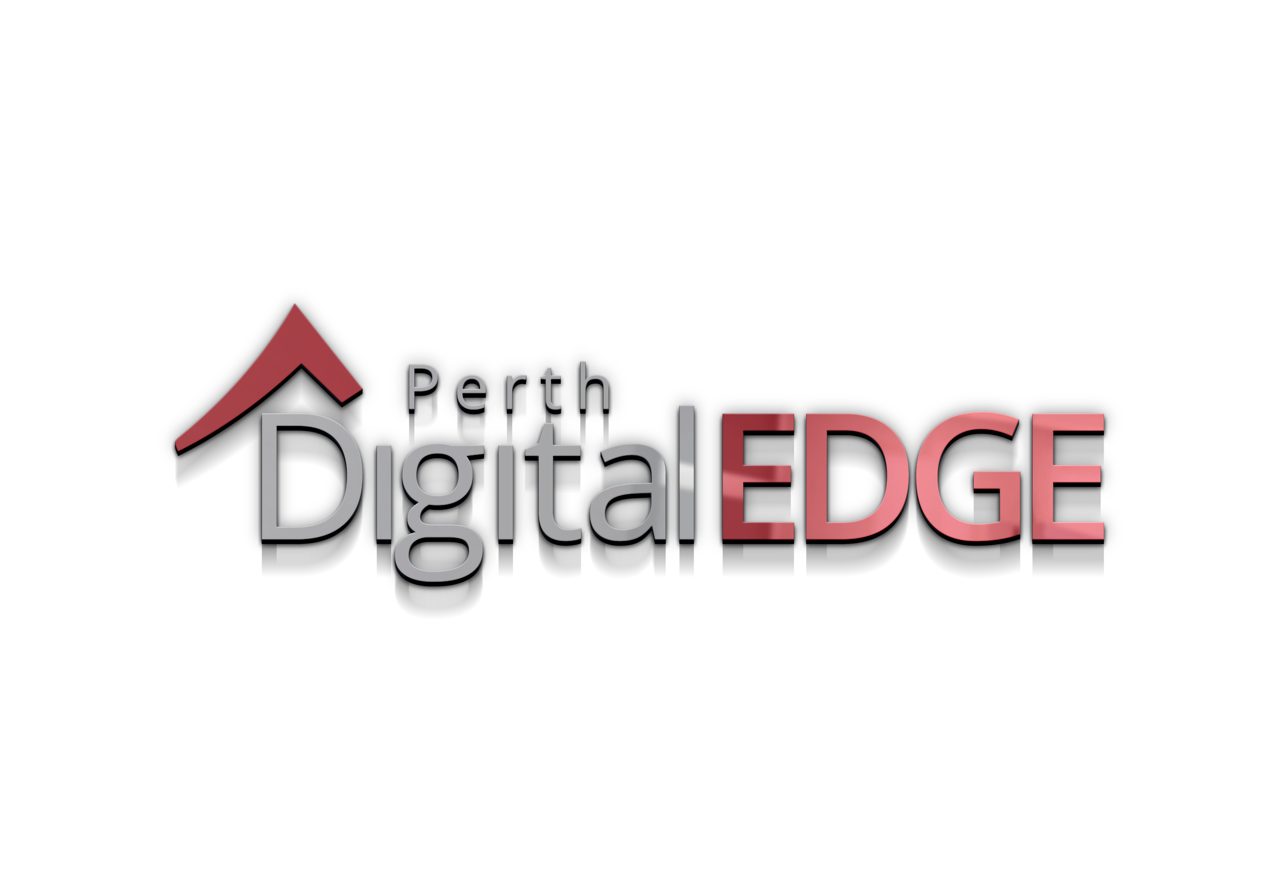 Local SEO in Perth by Digital Marketing and SEO Specialists Perth Digital Edge for Businesses Across Niches and Sizes