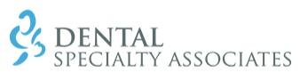 Dental Specialty Associates of Phoenix Rated the #1 Dental Office in Phoenix, AZ