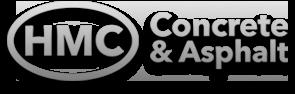HMC Asphalt and Concrete Inc Offers Top-Quality Asphalt Paving Solutions in Lewisville, TX