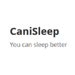 Can I Sleep Provides Reliable Information about Sleep Disorder