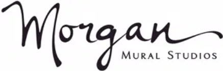 """Noted Mural Artist - Morgan Bricca - Announces Release of Her New Book - """"The Mural Artists Handbook"""" To Rave Reviews"""