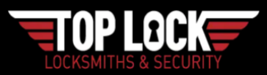 Top Lock Locksmiths and Security is a Full-Service Locksmith Company in Plainview, NY