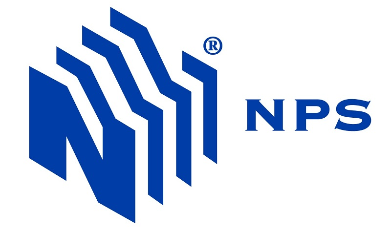 NPT Holdings Agrees to Sell its NPS Towel and Tissue Division
