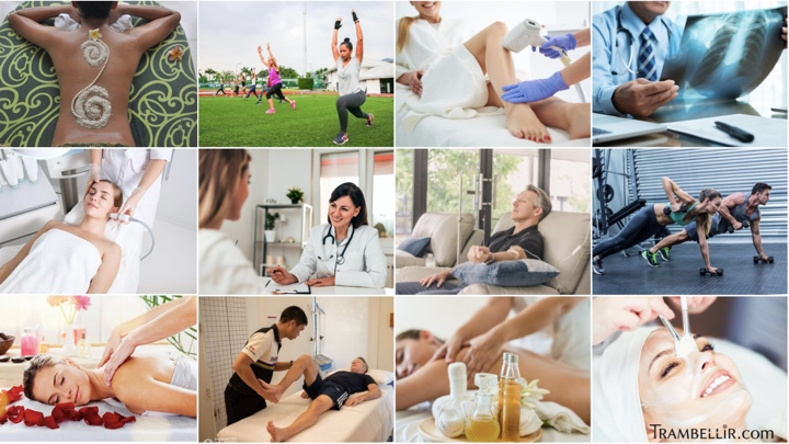 Trambellir Sweetens Medical Tourism For Travellers With Wellness and Beauty Services