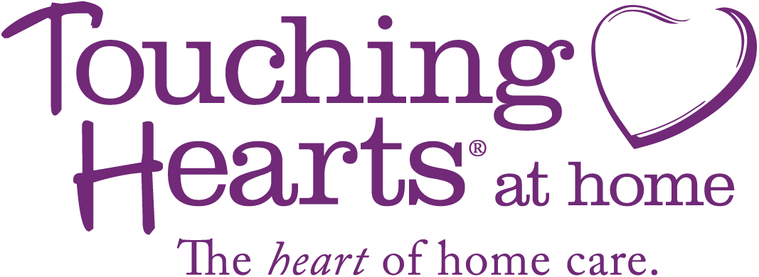 Touching Hearts at Home NYC - Manhattan; Brooklyn; Westchester; Queens; Rockland, a Top Senior Home Care in NYC