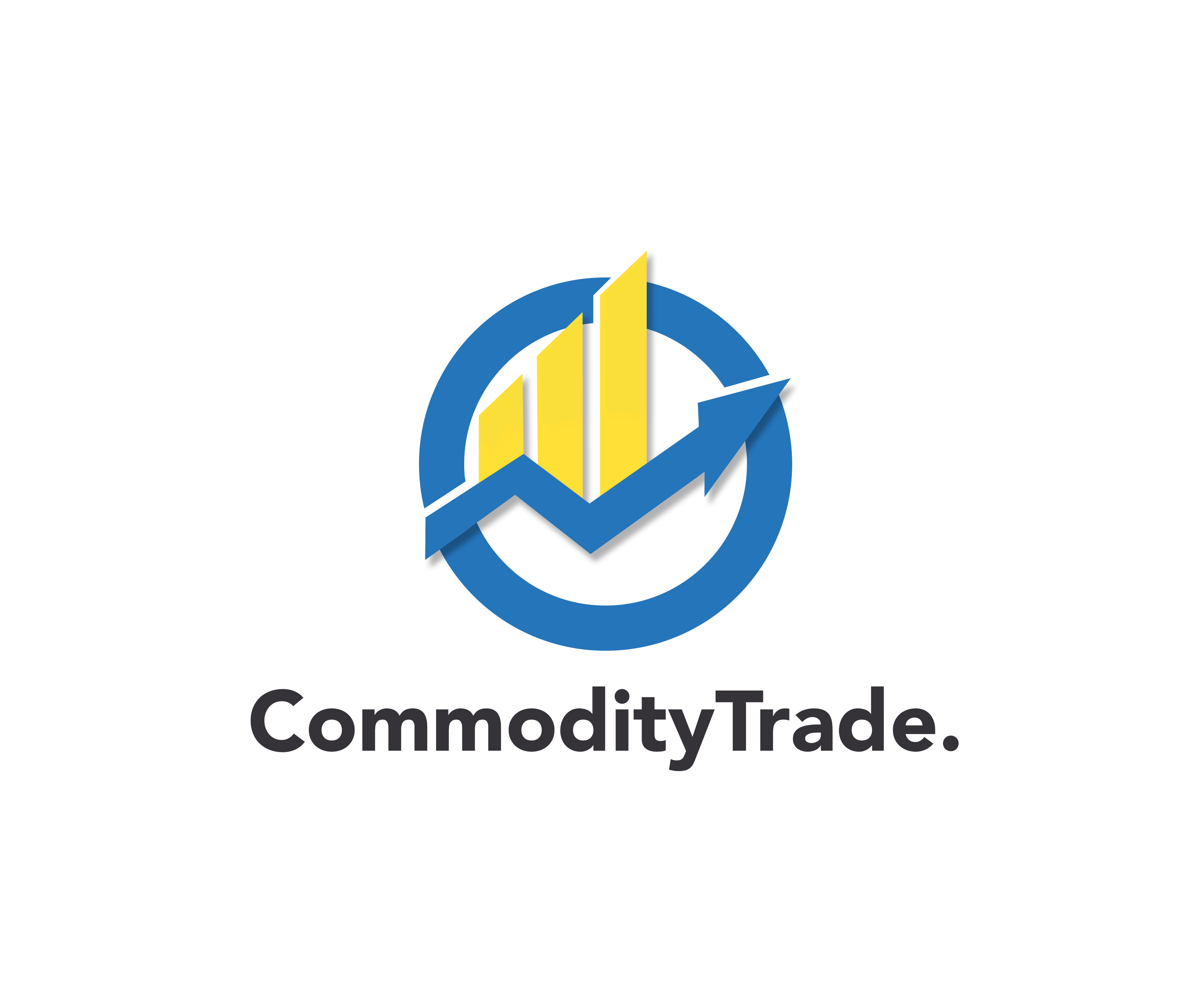 Commoditytradealert.com Is The New Worldwide Website That Compares Stock Market Brokers And Financial Services