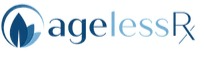AgelessRx Raises $1.2 million Pre-seed Round Led by Joshua Rosenthal