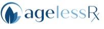 AgelessRx Raises $1.2 million Pre-seed Round Led by Joshua Rosenthal