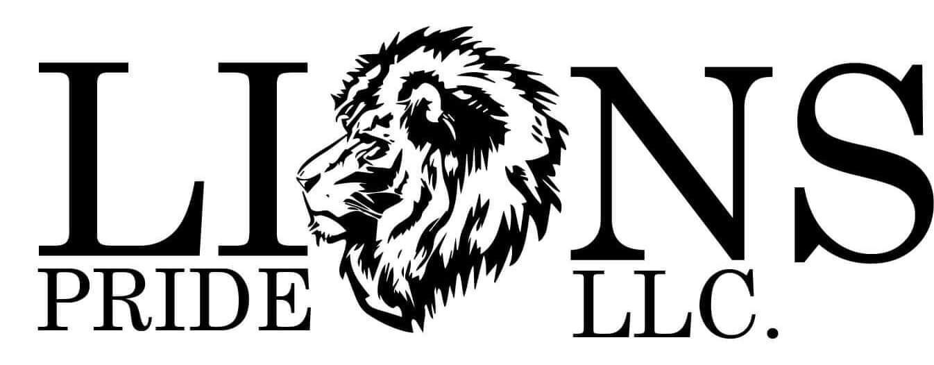 Smithfield Tax Prep Firm - The Lion's Pride LLC - Elaborates On Its Financial Services