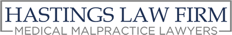Hastings Law Firm Named One Of The Best Medical Malpractice Lawyers In Texas By Attorney At Law Magazine