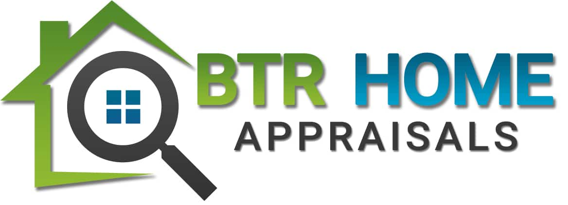 BTR Home Appraisals Opens New Location In Conroe Texas To Serve North Houston