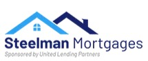 Top Mortgage Broker in Roseville, CA, Steelman Mortgages, is Helping Clients Make the Best Mortgage Choices for Their Financial Stability