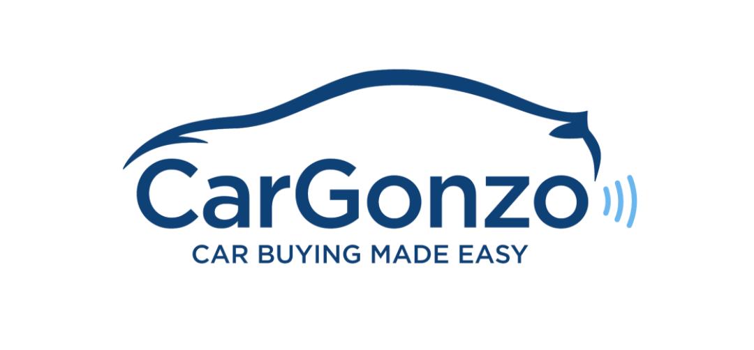 CarGonzo Innovates Car Buying With a Tap of a Finger
