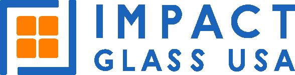 Impact Glass USA Installs Impact Windows in Miami