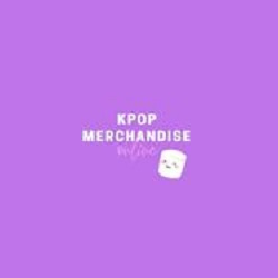 Kpop Merchandise Online Recognised As The Leading Kpop Online Store