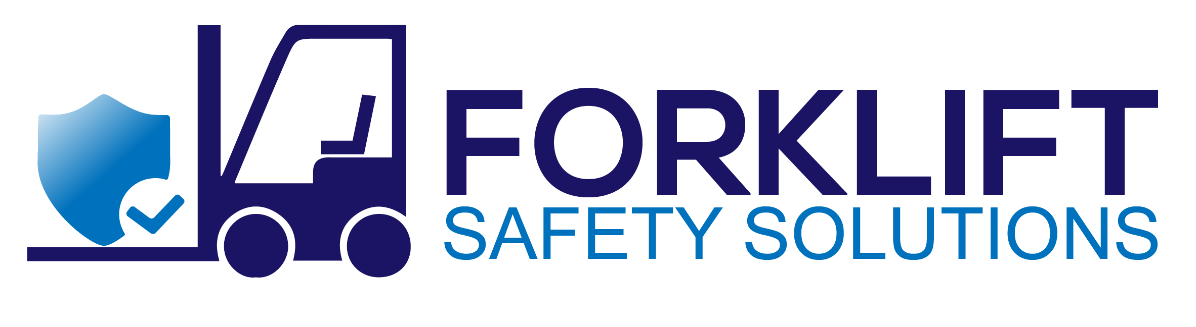 Forklift Safety Solutions Offers Forklift Safety Products and Remote Forklift Training to Ensure Safer Workplaces Nationwide
