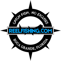 Reelfishing Charters Offers the Best Fishing Charters Experience in Boca Grande, FL