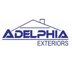 Northern VA Window Replacement Contractors Discuss Roof Replacements