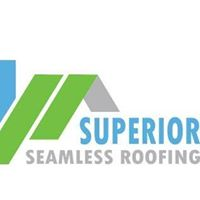 Elastomeric Coating, What Is It? | Superior Seamless Roofing