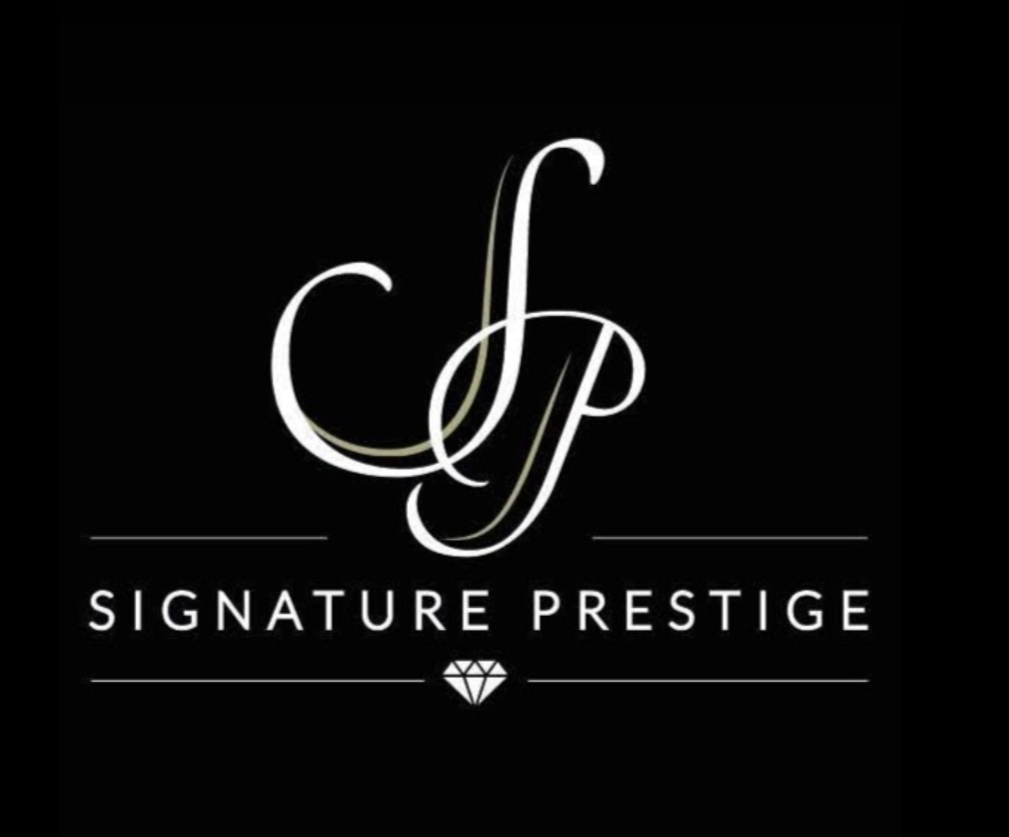Signature Prestige, A Paris Limousine Company Continues to Offer Exemplary Services in 2021