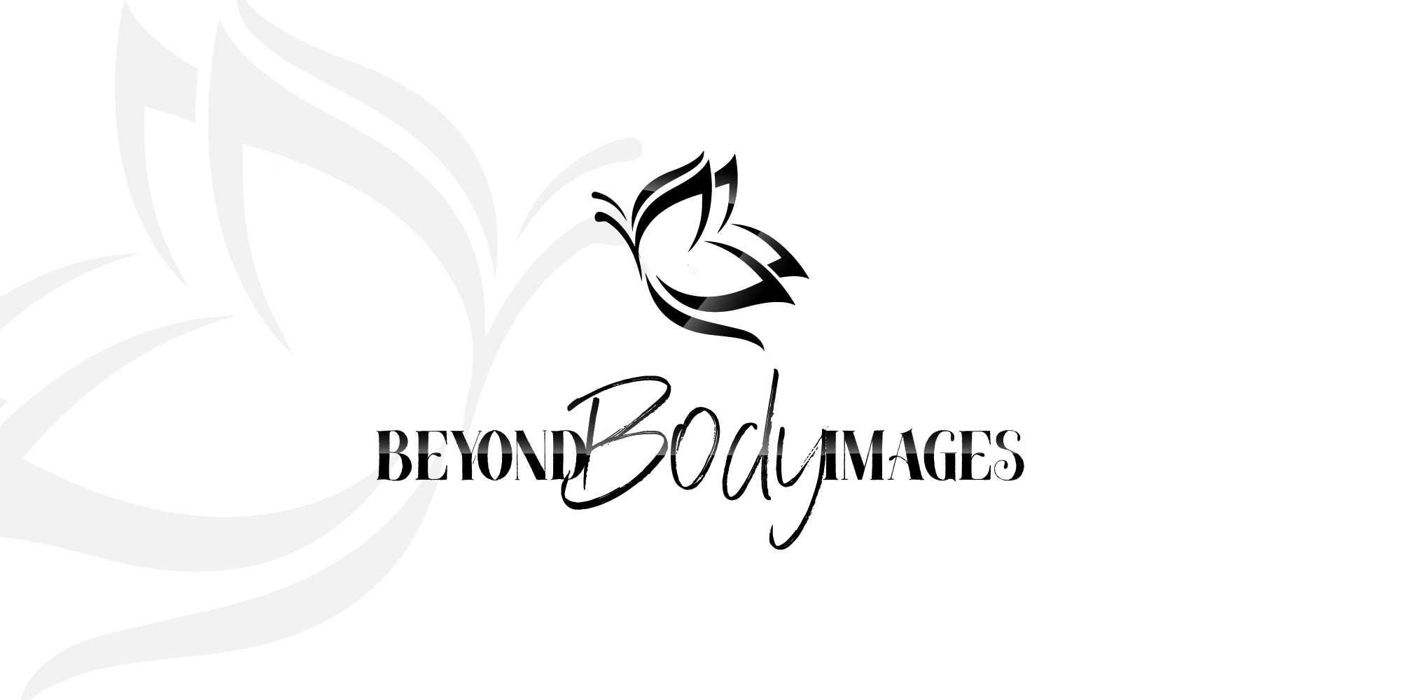 Beyond Body Images Launches Apparel Store Dedicated to Promoting Body Positivity