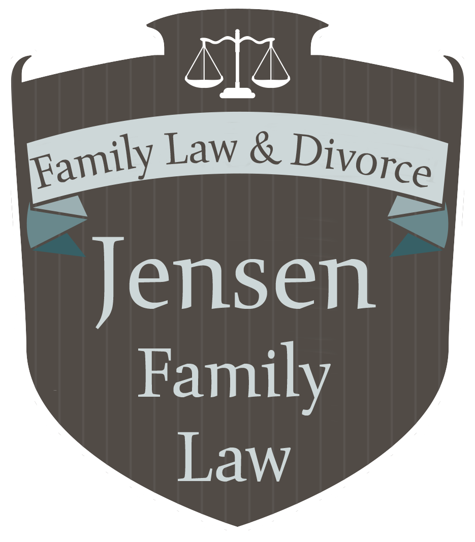 Get Through Divorce and Other Family Law Related Issues With Help from a Trusted Family Lawyer in Mesa, AZ at Jensen Family Law