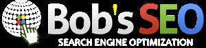 Las Vegas SEO Company Bobs SEO Announces The Launch of Their New Website