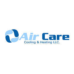 Air Conditioning Repair Mesa AZ Company Discusses Providing Faster Modes of Services