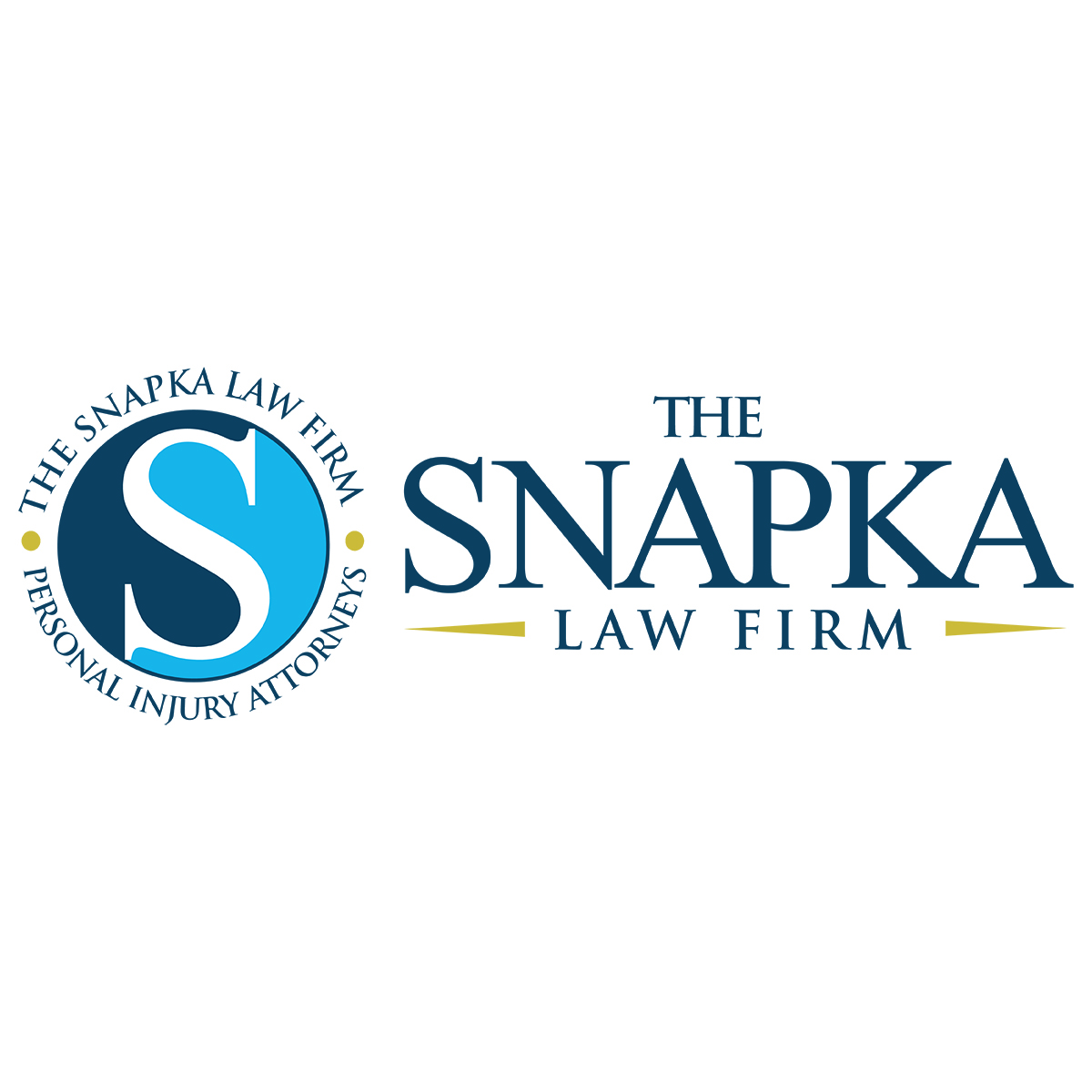 Snapka Law Firm Named One Of The Best Medical Malpractice Attorneys In Texas By Attorney At Law Magazine