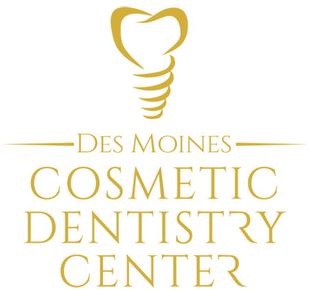 The Compassionate Des Moines Cosmetic Dentist at Des Moines Cosmetic Dentistry Center Creates World Class Smiles for Patients in IA