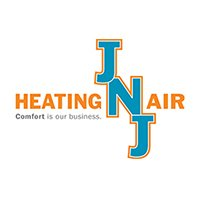 JNJ Heating and Air, a Leading Air Conditioning Repair Service Provider in Azle Offers Repairing, Installing, and Maintaining Services
